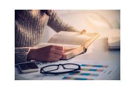 پاورپوینت سبکها و تکنیک های یادگیری و انواع روشهای مطالعه
